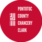 Pontotoc County Chancery Clerk